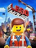The LEGO Movie [dt./OV]