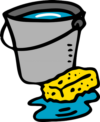 bucket-24300_640
