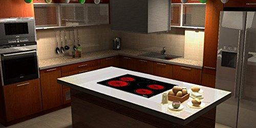 was ist ein autarkes kochfeld top 5 vergleich empfehlungen. Black Bedroom Furniture Sets. Home Design Ideas