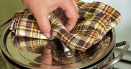 Kochtöpfe im Backofen - welche sind geeignet?